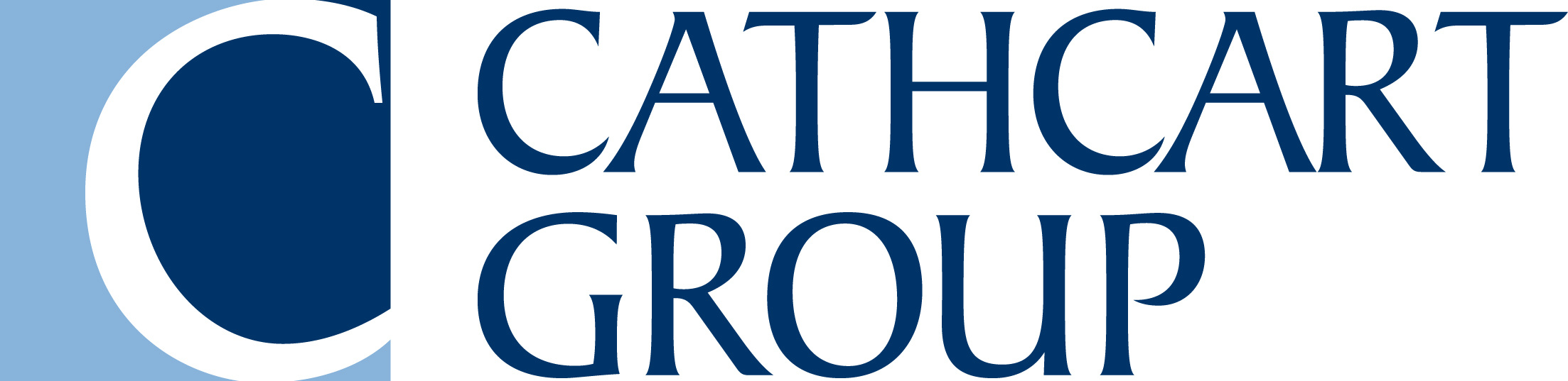 Cathcart Group