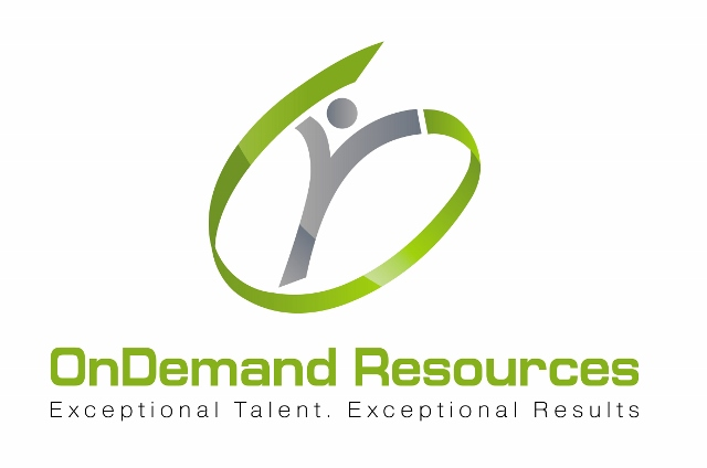 OnDemand Resources